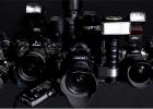 泰安华狮传媒专业拍摄宣传片摄影摄像摇臂航拍