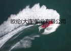 上海動感飛艇價格/視頻【官方授權】上海動感飛艇生產廠家