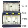 华为OSN3500_OptiX OSN3500