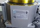 80DT凸轮分割器台湾分割器电机减速机分割器