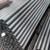无锡焊管厂现货供应Q195直缝焊管 spcc焊管