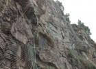 浙江主动边坡防护网