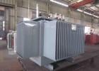 S11-M系列全密封油浸式配电变压器10KV
