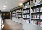 山东办公室专用pvc塑胶地板耐磨环保地板供应商