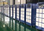 共享电动车锂电池换电柜厂家