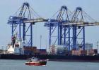 广州到印度,新德里,孟买海运双清包税到门海运