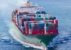 印度海运专线/新德里海运门到门价格