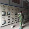 南京电力配电柜回收 高压变压器整套配电柜回收