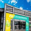 2019第38届BFE北京国际连锁加盟展览会10月18日