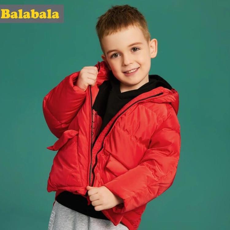 一线品牌童装尾货,巴拉巴拉品牌童装折扣批发,品牌童装货源走份