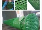 热交换器防腐LX-06(SHY-99)山东蓝晶