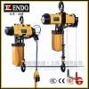 远藤气动葫芦|EHL025TS远藤气动葫芦|ENDO远藤葫芦