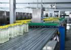 瓶装水设备生产线厂家
