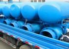 电潜泵参数,轴流水泵价钱