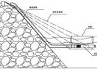井用潜水泵结构图安装,不锈钢井用潜水泵价格