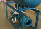 斜式轴流泵型号查询,潜水轴流泵使用范围