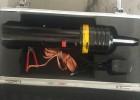電監會承試(修、裝)雷擊計數器校驗儀ZSFZ-V