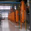 姜黄色素提取设备工艺  亚临界低温萃取设备