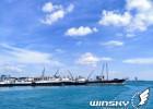 广州深圳——国际海运非洲专线海运货代 海运整柜散货