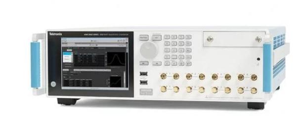 AWG5200系列信号发生器