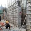 广西铝模板厂家鼎城铝模