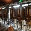 小型啤酒厂设备 小型啤酒设备生产厂家 制啤酒设备多少钱一套