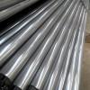 无锡高频直缝焊管、内刮管、光亮管精度高 公差小