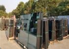 东莞中空玻璃加工厂 定制加工 热弯中空玻璃 众太玻璃出品
