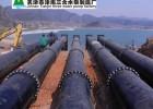 浮筒式轴流泵生产厂家,井筒式轴流泵厂家直销