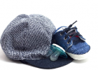工作服表面耐磨纳米自洁材料 纺织物耐磨材料