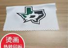 東莞中優服裝用品加工生產熱轉印燙畫 熱轉印商標 廠家定做燙畫