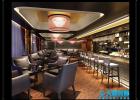 沈阳特色餐厅装修设计如何省钱的办法