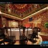 沈阳粗粮馆装修设计需要设计柔和的灯光照明