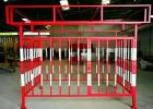 配电箱防护棚A泰州配电箱防护棚A配电箱防护棚现货图片