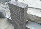 錾道面青石板材石材-手凿面青石板石材厂家价格