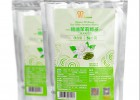 精选茉莉花茶绿茶CTC特级绿茶500g