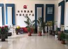 旭东暖气片厂家供应 工业散热器 暖气片 光排管散热器