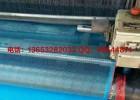 畅销非洲塑料窗纱 防虫网塑料窗纱 尼龙窗纱 乙烯网