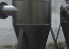 自洁式水过滤器材料厂家 软化水设备材料厂家