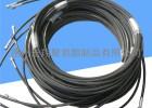 宏翔耐磨高压树脂管 耐高压尼龙树脂管 树脂高压软管