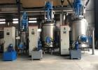 过滤洗涤干燥三合一耐腐蚀型,过滤洗涤干燥三合一工业型