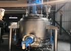 过滤洗涤干燥三合一实验机多功能过滤机一体机过滤洗涤干燥制药型