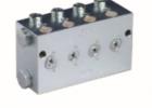 Lincoln林肯VSG6-KR双线分配器