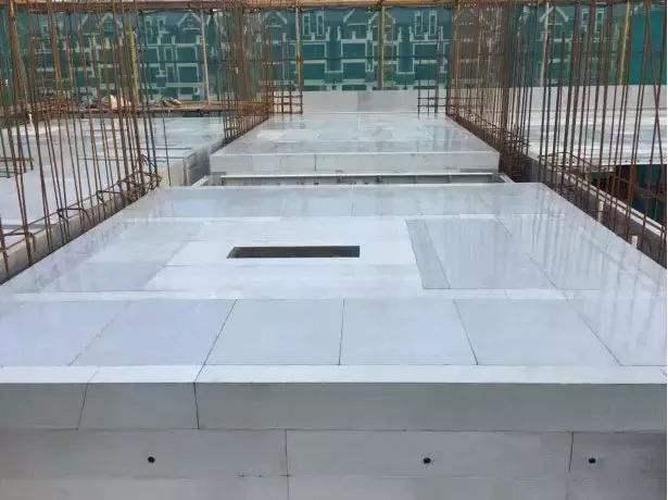 湖南铝合金模板厂家租赁施工安装一体化公司