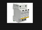 西岱尔DS50PV-1000保护器