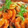 香辣虾的调料 香辣虾的做法和调料 香辣虾底料