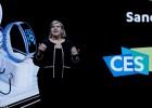 2020美国CES电子展-拉斯维加斯电子展