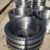 带径平焊法兰河北平焊法兰生产厂家