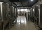 啤酒设备生产厂家_原浆啤酒设备_专业啤酒设备生产厂家