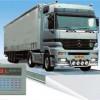 电子地上衡厂家排名_电子汽车衡设备销售_优质地上衡生产厂家_新程途供